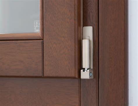 ingrosso porte accessori infissi ingrosso produzione porte e finestre