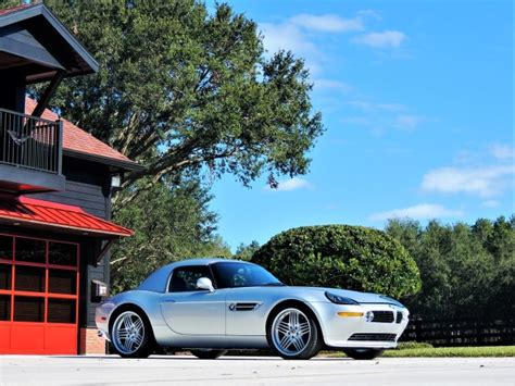 transmission control 2003 bmw z8 seat position control 2003 bmw z8 alpina hollywood wheels auction shows