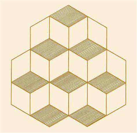 ilusiones opticas matematicas matem 225 ticas recreativas n 250 meros
