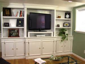 image result for img diynetwork co
