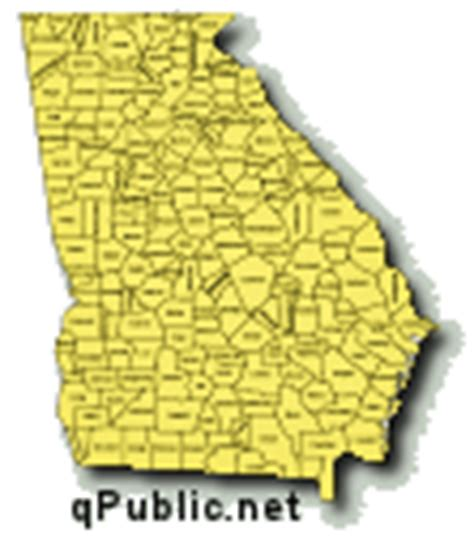 dodge county ga tax assessor tax assessors your one stop portal to assessment