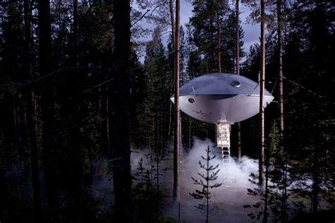 17 of the most amazing treehouses from around the world bored panda 15 of the most amazing treehouses from around the world