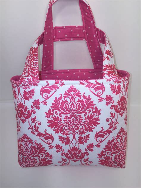 pattern for bible tote bag small tote bag scripture bag bible bag lds scripture bag