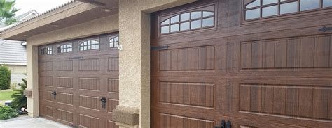 Pioneer Overhead Door Pioneer Overhead Door Overhead Garage Door Sales And Repair Las Vegas