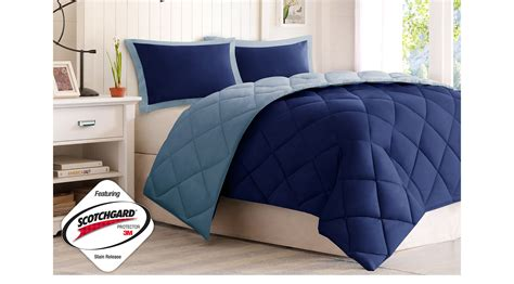 blue twin bed marcel blue twin bed set