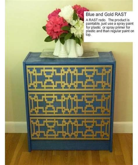 overlay ikea the ultimate ikea hack o verlays fretwork paperblog