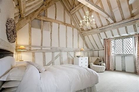 tudor house interior 25 best ideas about tudor house on pinterest tudor
