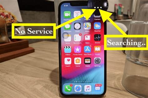 iphone xs max  iphone xr   service solutions