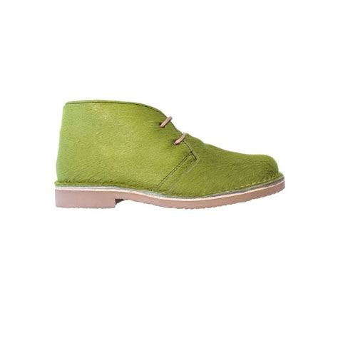 lime green boots pony skin lime green boots for quot pisamierdas