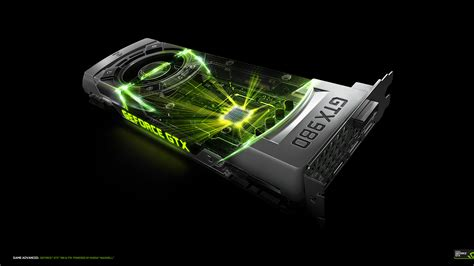 Geforce Usb Giveaway - game advanced download the amazing new geforce gtx 980 970 wallpapers geforce