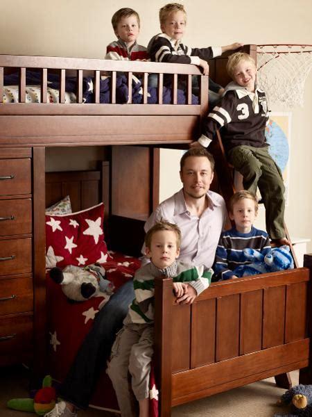 Elon Musk Kids | elon musk net worth house car salary wife family