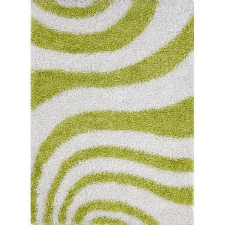 green and white rug white and green rug rugs ideas