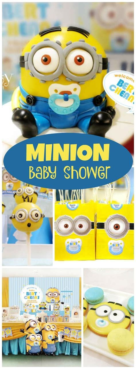 Cool Baby Shower Ideas And Themes by Cool Baby Shower Ideas 2016 Cool Baby Shower Ideas