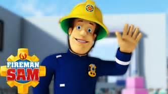fireman sam episodes 2016 1 hour cartoons kids