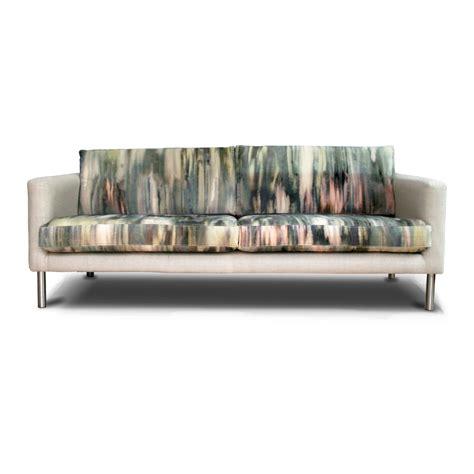 tivoli sofa tivoli sofa boeme design fabrics cushions furniture