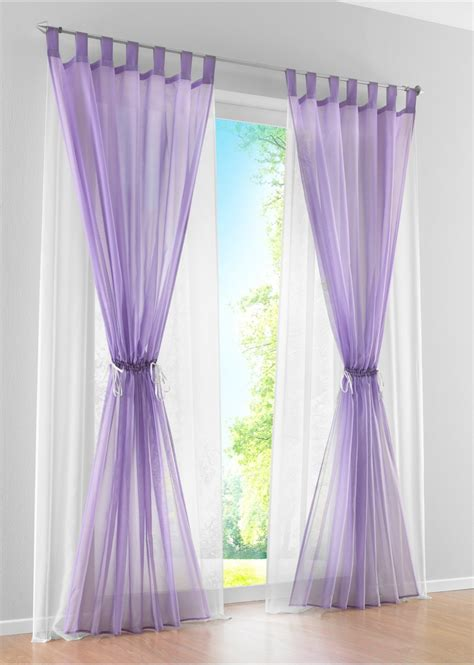 orange cafe curtains popular orange cafe curtains buy cheap orange cafe