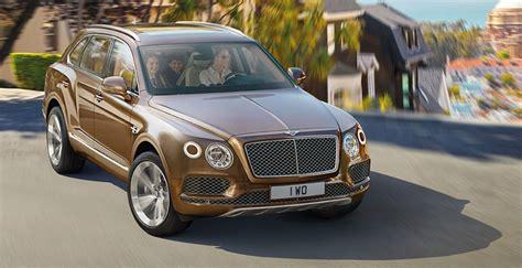 bentley bentayga 7 seater sarasota ultra luxury car sales