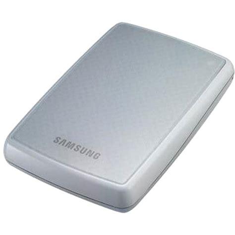 Hardisk Samsung 1tb Samsung 1tb S2 Ultra Portable Disk Drive Hx Mt010ea G32 B H