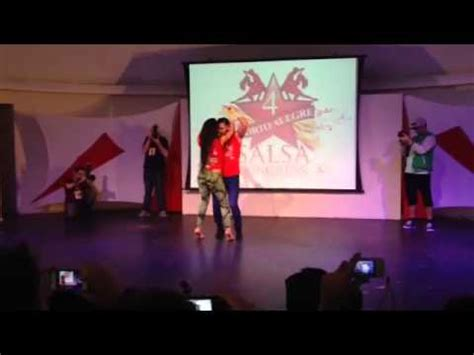 musica latina web bachata performanceataca y la alemana sexy latin dance all of me videolike
