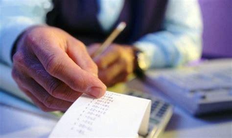 kredit 120 monate laufzeit ã ndern kredit mit 180 monaten laufzeit kreditvergleich