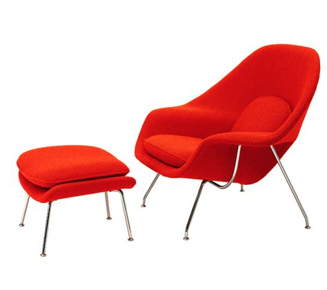 classic chair designs icons of an era classic chair designs design agenda