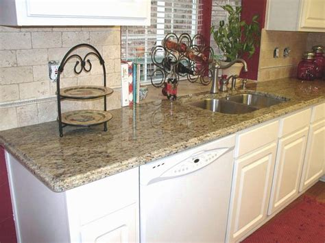 kitchen backsplash ideas with santa cecilia granite 33 best backsplash ideas images on backsplash