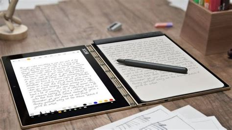 Where Can I Make Copies Of Papers - lenovo book copies handwriting paper notepads