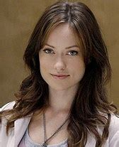 olivia wilde house wiki fandom powered by wikia