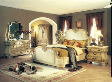 Classic Bedroom Ideas Classic Luxury Bedroom Design Ideas Beautiful Homes Design