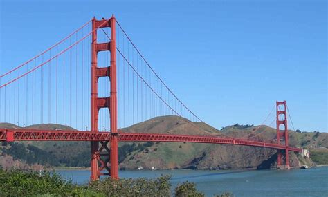 the bridge and the golden gate bridge the history of americaã s most bridges books file goldengatebridge jpg