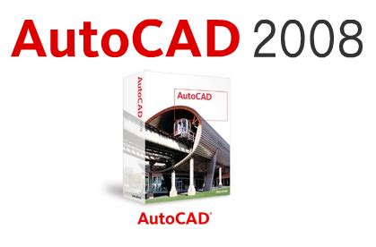 autocad full version free download 2008 autocad 2008 free download full version 32 64 bit tech