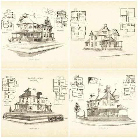 victorian house drawings victorian house plans call me victorian