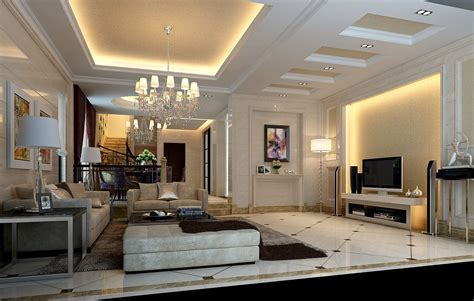 designer livingrooms modern living room 2016