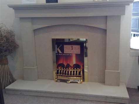 Fireplace Wirral by Fireplaces In Wales Cheshire Wirral Wrexham By