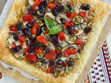 Veggie Table by The Veggie Table Favorite Vegan And Vegetarian Blogs