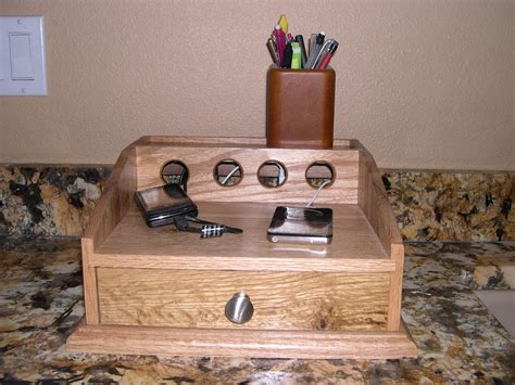 home cell phone charging station cell phone charging station oak