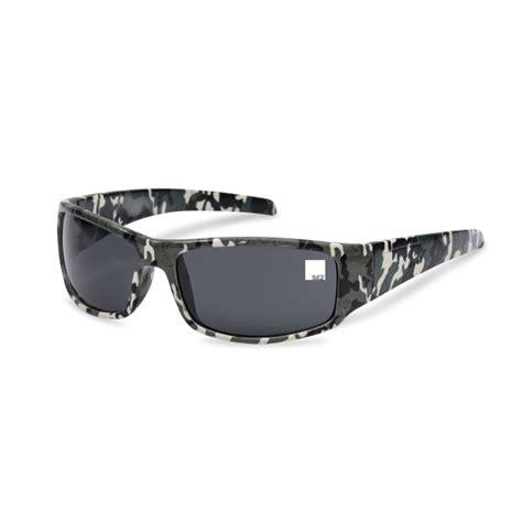 tattoo camo shades promotional military digital camo sunglasses usimprints