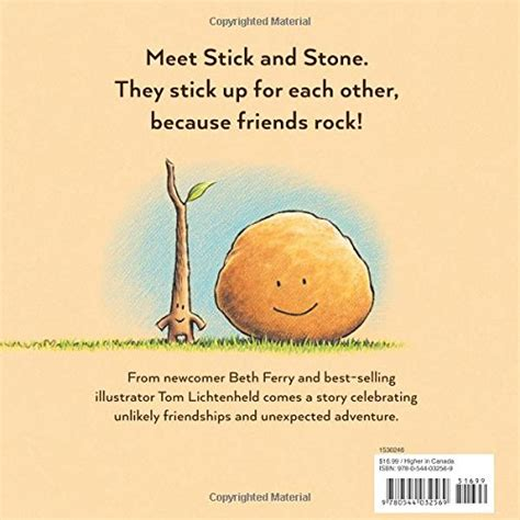 stick and stone stick and stone buy online in uae hardcover products in the uae see prices reviews and