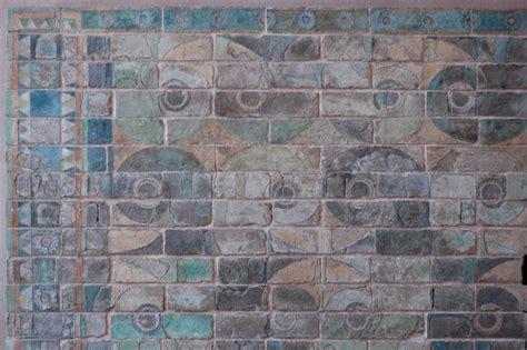 frieze pattern history file decorative motives2 griffins frieze louvre sb3323 jpg