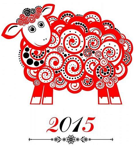 horoscopo chino 2014 rata horoscopo gratis 2015 compatibilidad horoscopo chino gratis 2015 hor 243 scopo chino 2015