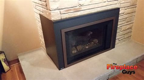 Corner Fireplace Insert by Fireplace Ideas The Fireplace Guys Fireplace Store