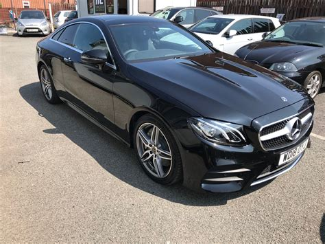 review  mercedes cla  amg  night edition