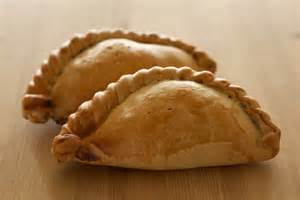 cornish pasties delivered fresh to your door from cornwall