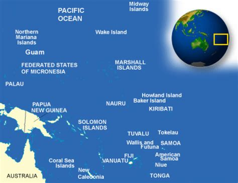 wake island facts culture recipes language government