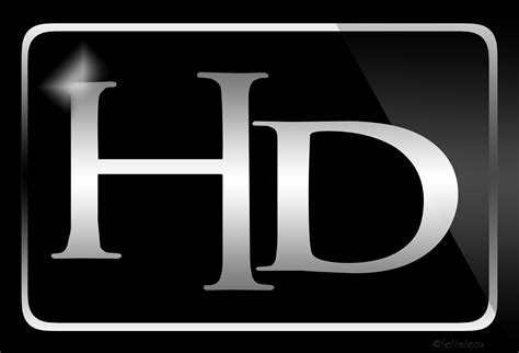 free logo design hd hd logo free psd by felisleox on deviantart
