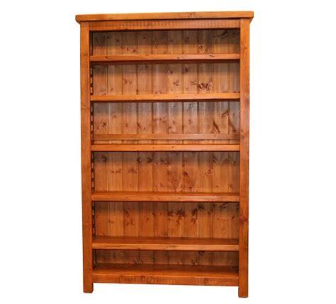 original reclaimed bookcase vintage reclaimed furniture edinburgh