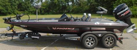 bass boats for sale vermont h new and used boats for sale