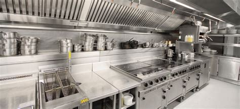 kitchen clean ovenking professional deep kitchen cleaning services