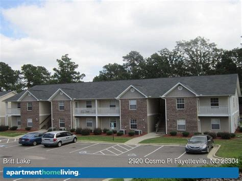 2 bedroom apartments in fayetteville nc britt lake apartments fayetteville nc apartments for rent