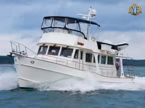 grand banks yachts grand banks islands u s